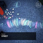 street-ep-cover