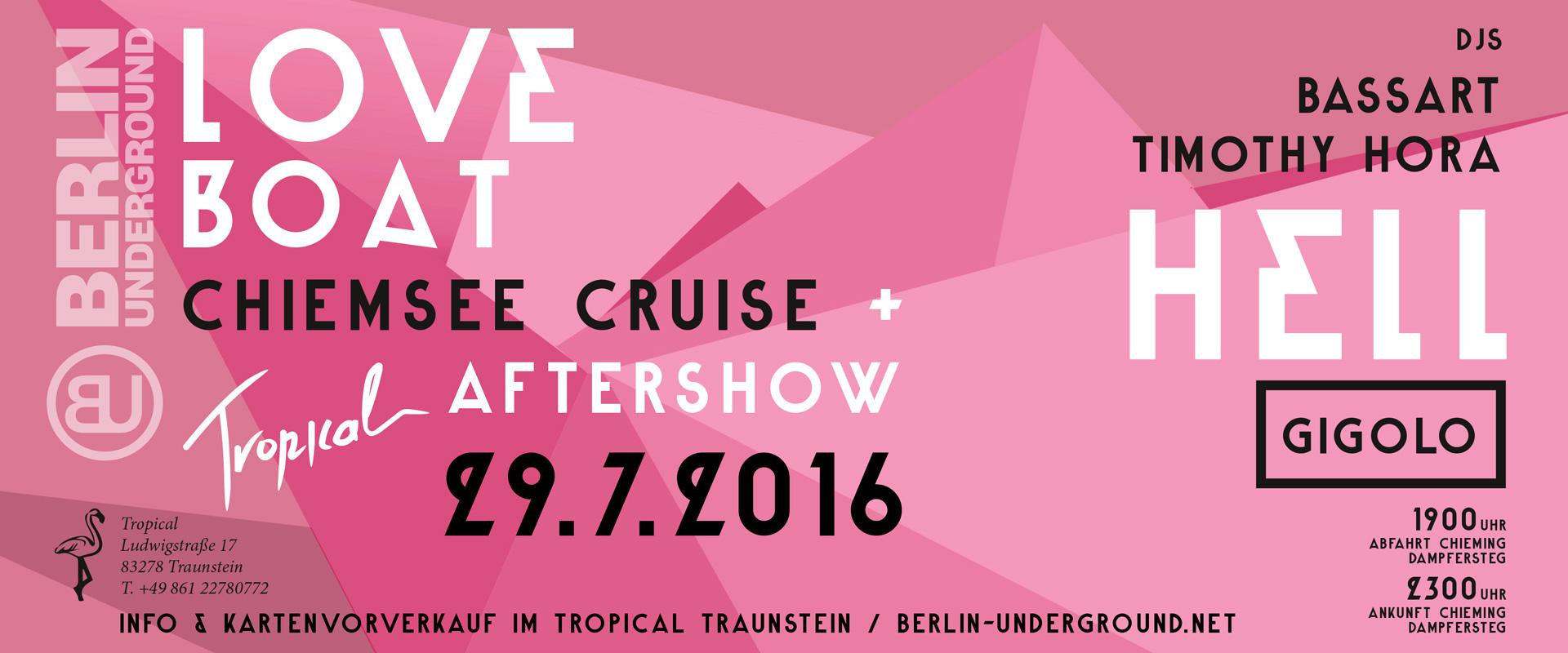 Tropical-Gigolo-Tanzschiff-29-07-2016_final