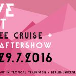 Tropical-Gigolo-Tanzschiff-29-07-2016_final